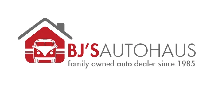 BJ's Auto Haus is Family Owned and Operated